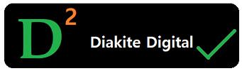 DIAKITE-ONLINE.COM